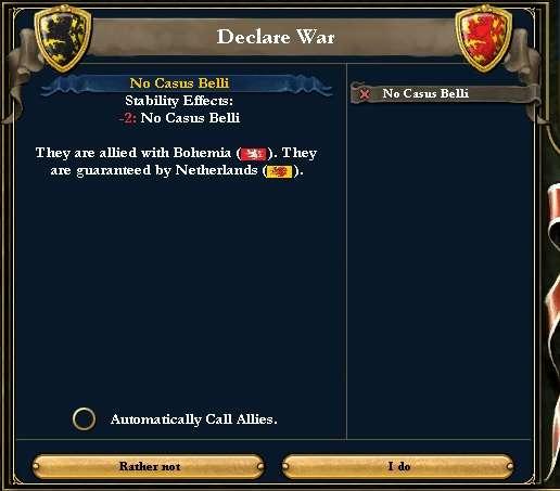 wartime.jpg