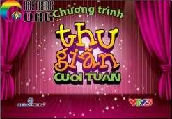 ThC6B0-GiC3A3n-CuE1BB91i-TuE1BAA7n-Thu-Gian-Cuoi-Tuan-2010
