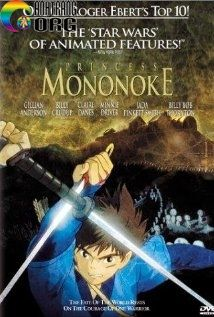 CC3B4ng-ChC3BAa-Mononoke-Princess-Mononoke-Mononoke-hime-1998