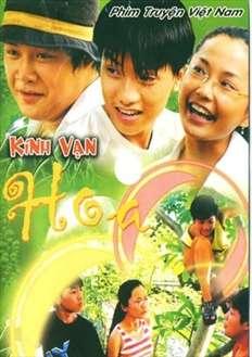 KC3ADnh-VE1BAA1n-Hoa-Kinh-Van-Hoa-2004