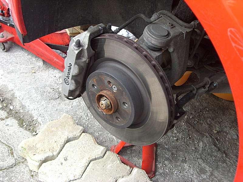 Rs team forum for Garage boite de vitesse