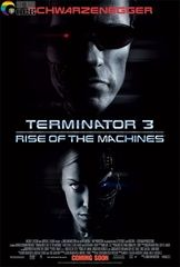 KE1BABB-HE1BBA7y-DiE1BB87t-3-NgC6B0E1BB9Di-MC3A1y-NE1BB95i-LoE1BAA1n-Terminator-3-Rise-Of-The-Machines-2003