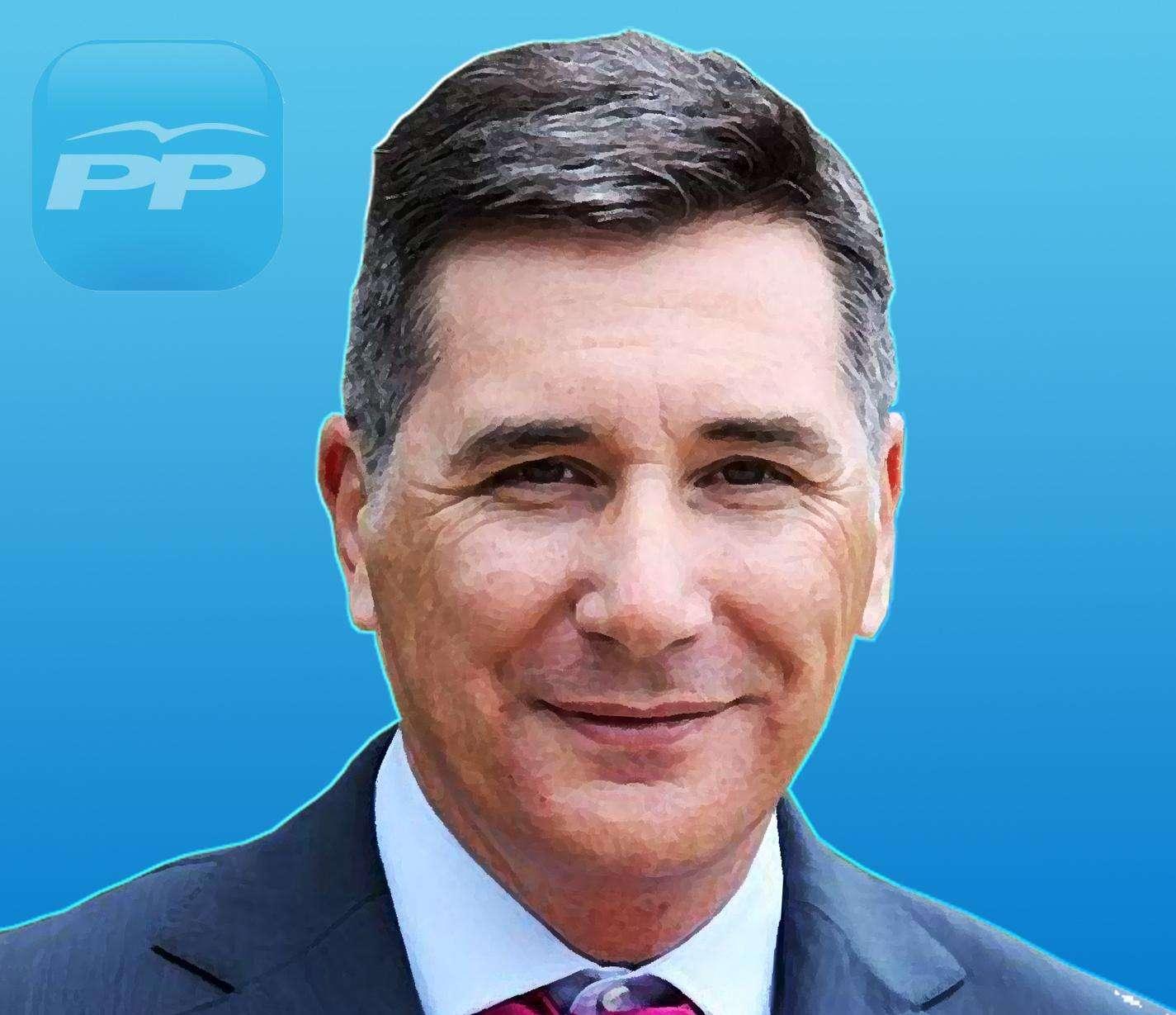 Ricardo Oliván Bellosta