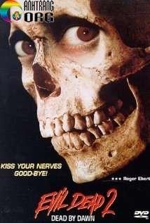 Ma-CC3A2y-2-Evil-Dead-II-1987