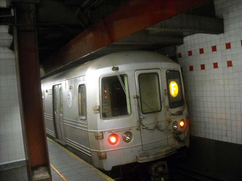 subway012.jpg
