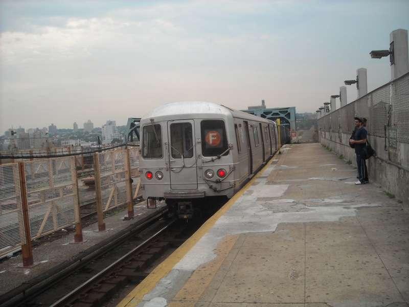 subway020.jpg