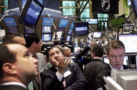 noticias cobrar tasa especulacion financiera