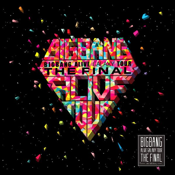 big bang alive tour final in seoul dvd download